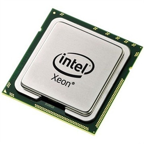 Processador Intel Xeon E5310 1,60 Ghz Quad Core 8 Mb Cache