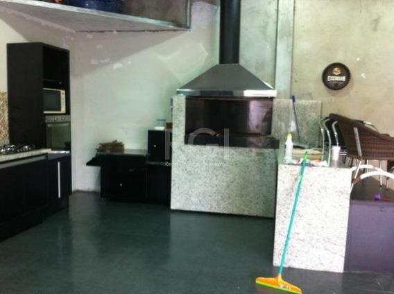 Sobrado Em Niterói Com 5 Dormitórios - Ot7184