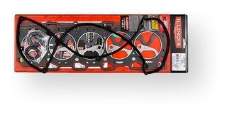 Junta Descarbonizacion Fiat Marea Bravo 2.0 20v