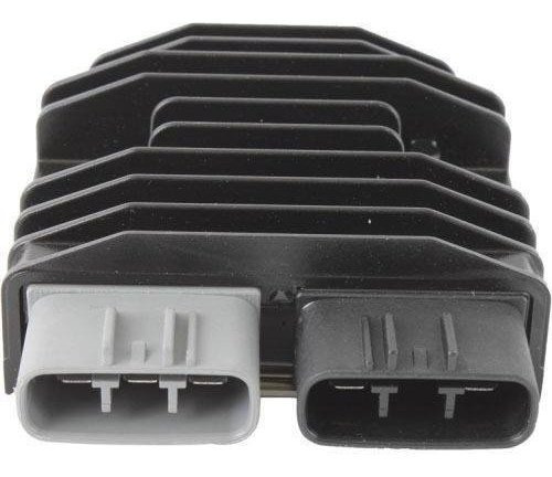 Imagen 1 de 1 de Rectificador Para Yamaha Super Tenere Xtz12