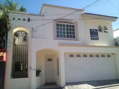 Residencia Venta