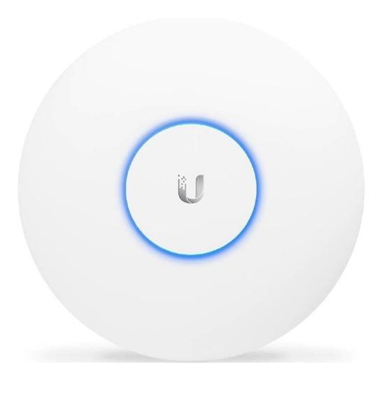 Ubiquiti Unifi Uap-ac-lite Dual Band 802.11ac 2.4/5.8ghz