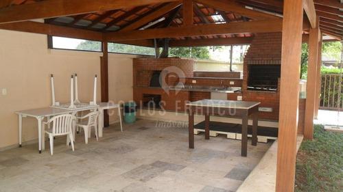 Moema Alameda Dos Aicas - Cf27889