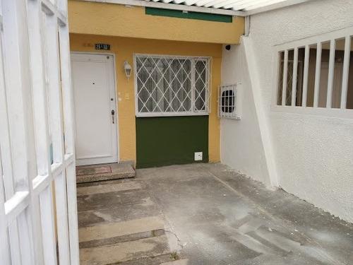 Imagen 1 de 17 de Apartamento En Arriendo La Guaca 638-3158