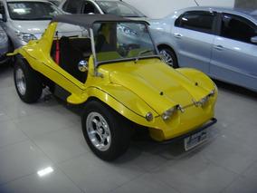 Buggy Kadron 1971 Super Raridade!!!