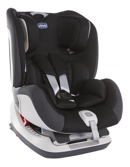 Cadeirinha Para Auto Chicco Seat Up 012 Suporta De 0kg