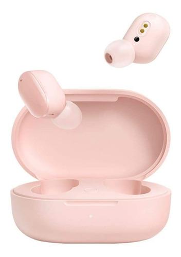 Imagem 1 de 7 de Airdots 3 Rosa Bluetooth Portátil Confortável