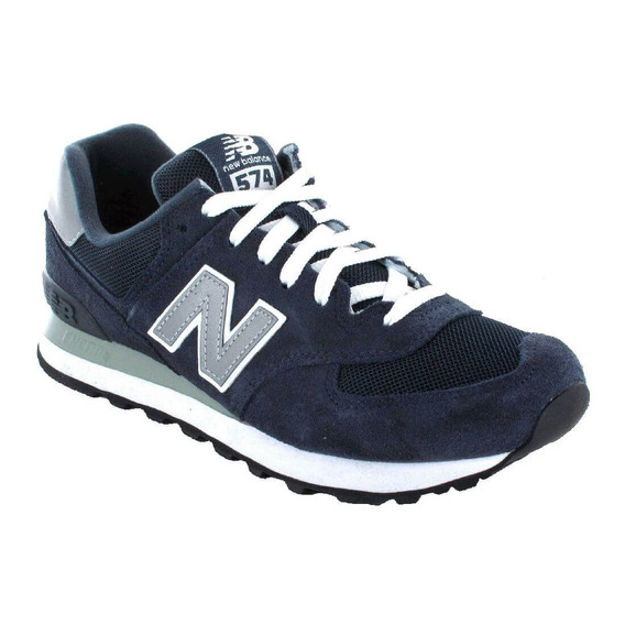 Zapatillas New Balance 574 Dama Nnb