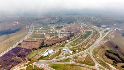 Terreno Comercial Alphaville São José Dos Campos, 625m² - 12552