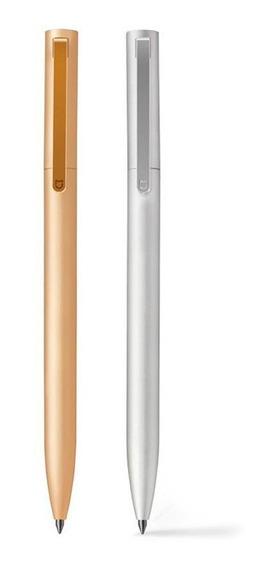 Xiaomi Lapicero Metálico Mjjsqzb03xm 0.5 Mm