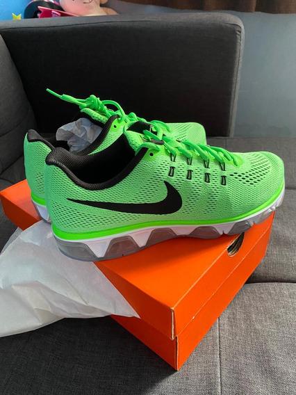 Tennis Nike Nuevos