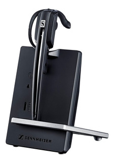 Auricular Sennheiser D10 Usb