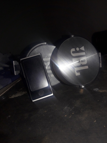 iPod Nano 7 Mais Fone De Ouvido Bluetooth