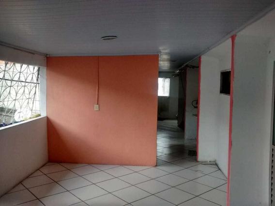 Apartamento Ilha De São João Simões Filho-ba,próximo Ao Iate