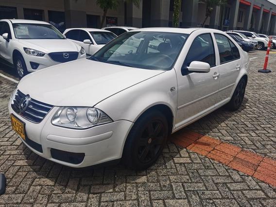 Volkswagen Jetta Trendeline Automátic