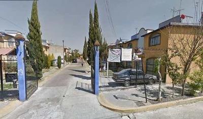 Casa En Venta En Paseo De Las Colinas, San Buenaventura Lll