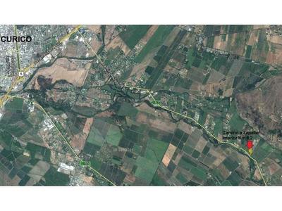 Camino A Zapallar Km 6,2 Remate 25 Enero