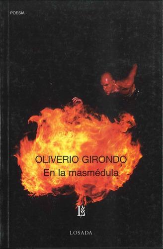 En La Masmedula - Girondo - Losada