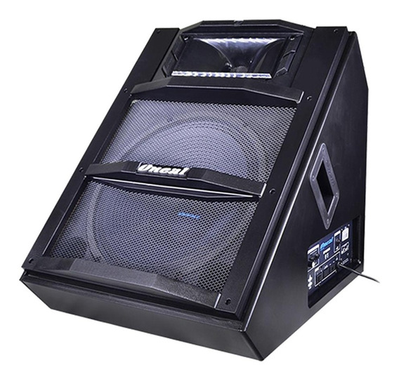 Monitor Ativo 240w 12pol Opm1312-pt Oneal