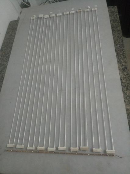 Lâmpadas Tv Gradiente Lcd-3730 (valor Unitário)