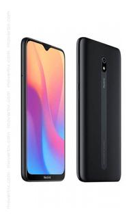 Celular Xiaomi Redmi 8a Negro