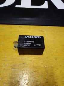 21514615 Rele Volvo