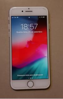 iPhone 7 32gb Nf. Anatel.