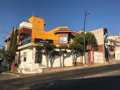 Casa Sola En Venta Fracc Buenos Aires