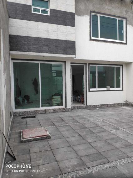 3niveles,garage 5 Autos,jardín,roof Garden,200m De Terreno!!