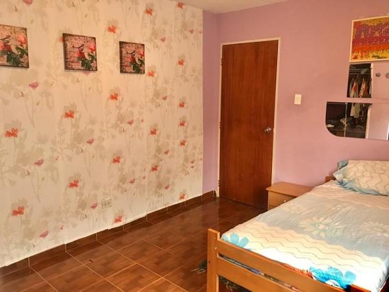 Venta De Casa En La Esmeralda 201mt2 $32000 Cod Ca20-1341