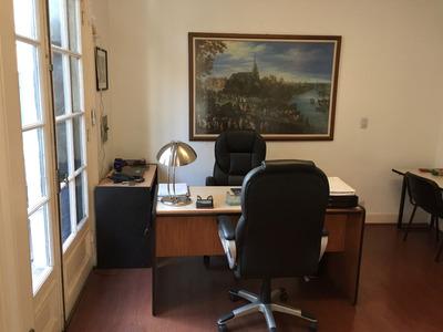 Alquiler De Oficina Por Hora