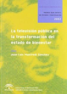 La Televisión Pública En La Transformación Del Estado Del Bi