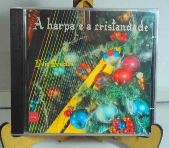 NATAL GRATIS BAIXAR CAVAQUINHO CD