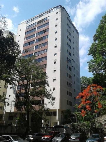Apartamentos En Venta. Mls #20-12347 Teresa Gimón