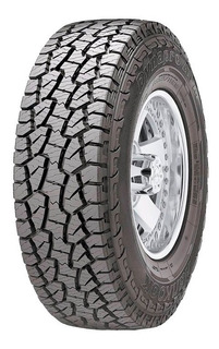 Neumático Hankook 30 X 9.5 R15 Dynapro Rf10 Atm