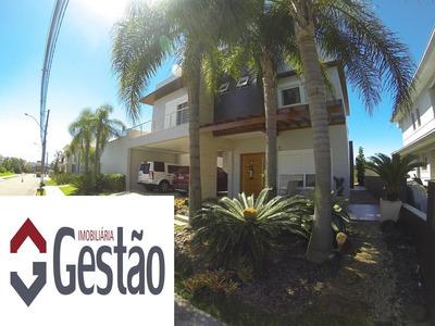 Casa Em Condomínio Com 04 Dormitório(s) Localizado(a) No Bairro Igara Em Canoas / Canoas - G2891