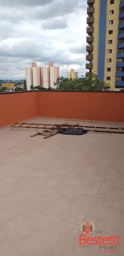 Imagem 1 de 9 de Sala Comercial Na Av Samuel Martins Com Ampla Sacada - 110013l