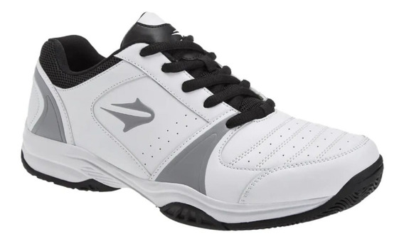 Zapatillas Topper Tenis Rod Unisex Asfl70