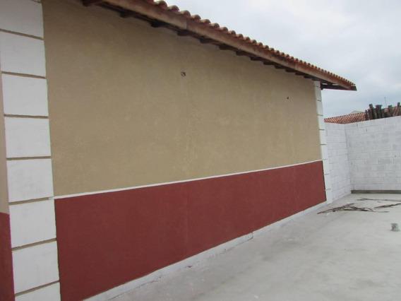 345 - Casa Em Condomínio Fechado Para Venda. Bairro Cibratel