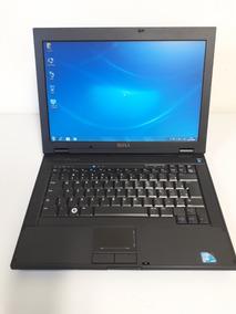 Notebook Dell Latitude E5400 2gb 120hd Core 2 Duo P8400