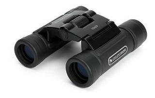Binocular Celestron Upclose G2 10x25 ¡envio Gratis!