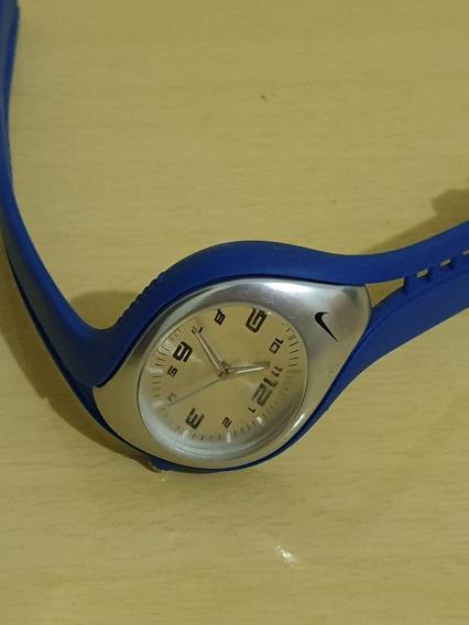 Relógio Da Nike Original