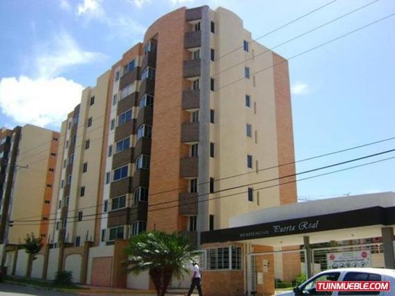 Apartamentos En Venta Maa-442