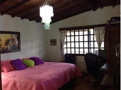 Venta Hermosa Finca Opcion Hotelera