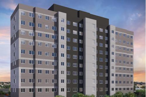 Apartamento - Ap10584 - 69504352