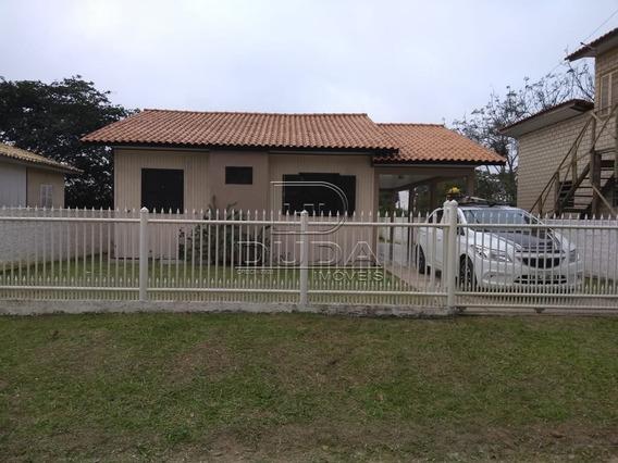 Casa - Lagoa Dos Freitas - Ref: 29879 - V-29877