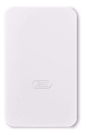 Avisador Controlador Celular Sms Alarma X-28 Com20 6 Cuotas