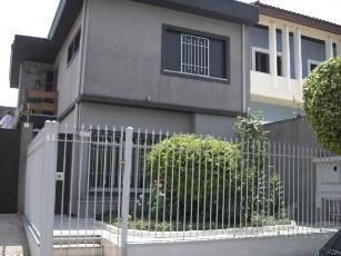 Casa - Ref: 03473