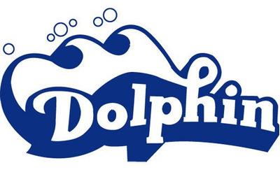 Servicio Técnico Oficial Dolphin 14 Años De Experiencia