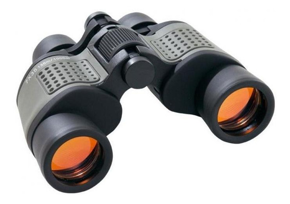 Binoculo Aguia 7x35mm - Nautika